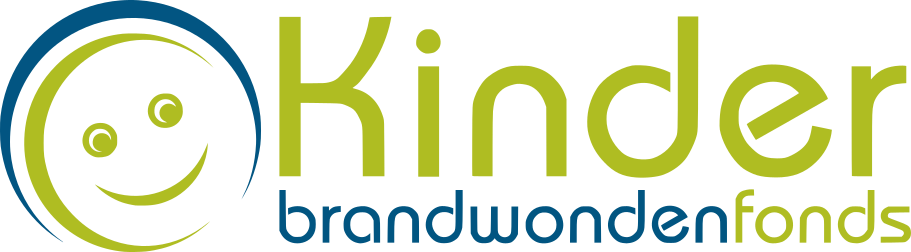 kinderbrandwondenfonds